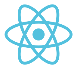 React PropTypes Generate